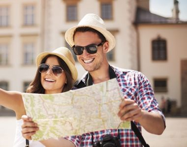 Bilete de avion cu doar 6 euro. Unde poți călători aproape gratis
