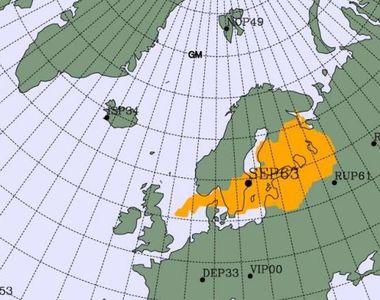 După coronavirus, altă nenorocire amenință Europa