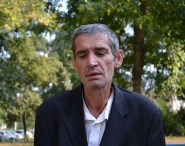 Tatăl Monicăi Gabor a murit încărcat de datorii! Emil Gabor fusese executat silit