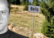 Claudiu Bleonț a anunțat că vrea să fie primar în Beliș! Cum a ajuns actorul în localitatea clujeană și ce face acolo