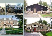 Tips & Tricks | Casă veche de cartier –> Casă nouă de oraș