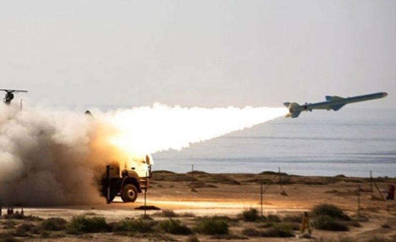 Atac aerian Afganistan
