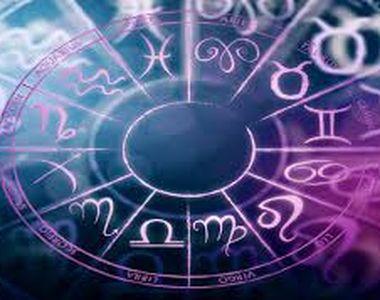 Horoscop 30 iunie 2020. Zodia care are parte de o zi plină de surprize