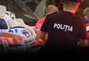 VIDEO| A murit după ce a fost încătușat