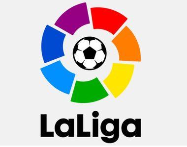 Getafe a învins Real Sociedad, scor 2-1, şi se menţine pe loc de Liga Europa şi aproape...