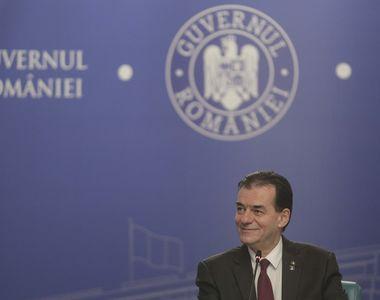 România va deconta 650 de milioane de euro de la UE pentru lupta împotriva covid-19