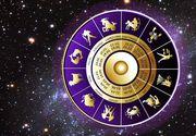 Horoscop 1 iulie 2020. Zodia care începe luna cu stângul!