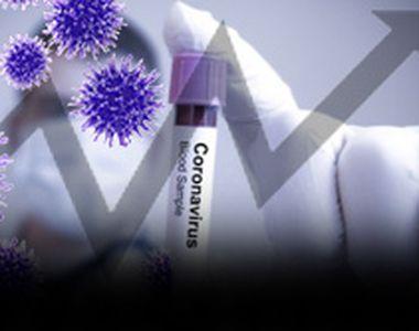 Coronavirus România 30 iunie. Câte cazuri au fost anunțate astăzi