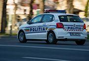 Europol anunță că peste 150 de polițiști se pot infecta cu coronavirus. Se cere intervenția ministrului de Interne
