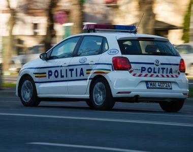 Europol anunță că peste 150 de polițiști se pot infecta cu coronavirus. Se cere...