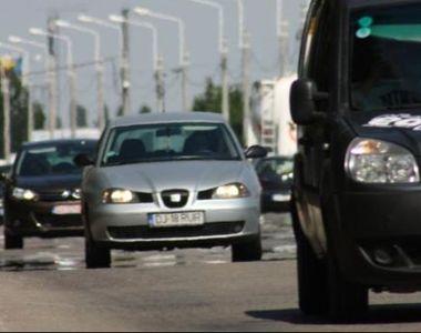 Anunț important pentru șoferi: De la 1 iulie acest lucru este interzis
