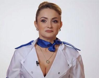 Ireal! Sicilianca Amalia Bellantoni acuză fapte grave de rasism și abuz de putere! Ce a...