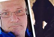 VIDEO| Criminalul din Mehedinți a murit. Cazul șocant care schimbă legile