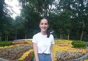O singură elevă din Brăila a obţinut media 10 la Bacalaureat. Ea îşi doreşte să devină profesor de Limba română