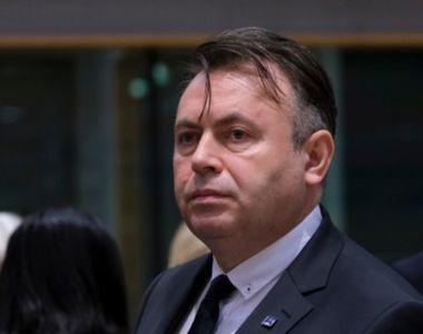 """Nelu Tătaru, avertismet îngrijorător: """"SE POATE MURI ȘI LA 30-35 DE ANI"""""""