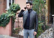 Keremcem face anunţul cel mare! Indragitul actor turc traieste o frumoasa poveste de dragoste