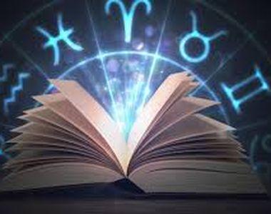Horoscop 2 iulie 2020. Zodiile care au parte de o mare bucurie