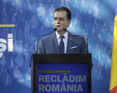 "Orban, reacție după acuzațiile PSD: ""Bat câmpii"""