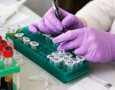 Avertismentul OMS: Pandemia de coronavirus continuă să se agraveze