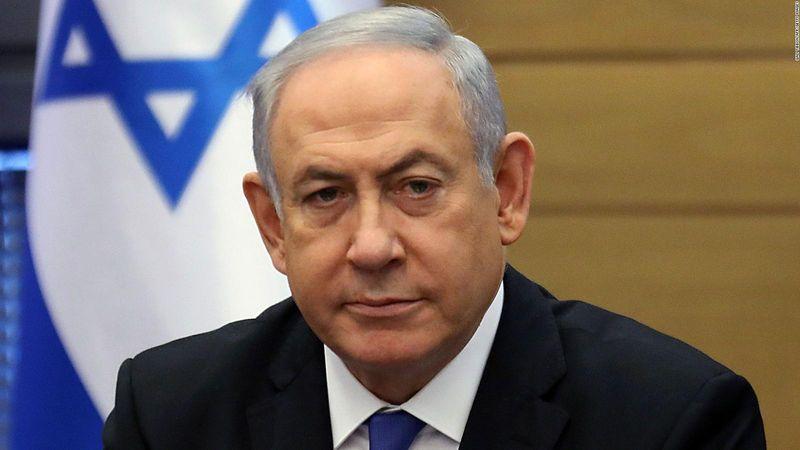 Israel: Parlamentul autorizează utilizarea serviciului de localizare a persoanelor infectate