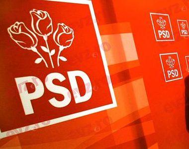 PSD acuză PNL că taie un sfert din pâinea românilor: Relansarea economică a ţării...