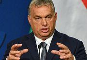"""Ungaria respinge lista UE de 14 ţări """"sigure"""" în privinţa Covid-19"""