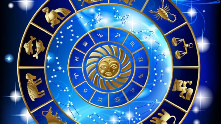 Horoscop 3 iulie 2020