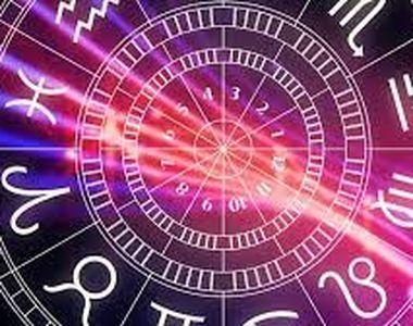 Horoscop 3 iulie 2020. Zodia care are o zi plină de magie!