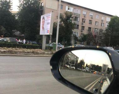 Primarul Sectorului 5 din Capitală, Daniel Florea, este acuzat de abuz în serviciu