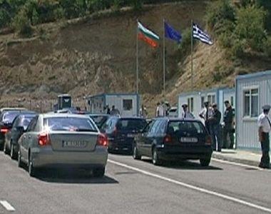 Anunț important pentru toți românii care vor să plece în Grecia