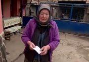 O femeie din Alba a primit timp de 16 ani pensie mai mică, din cauza unei erori de calcul. Reacția ministrului Muncii