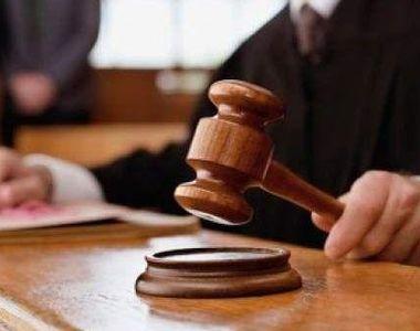 Fostul consilier al ministrului Transporturilor, trimis în judecată pentru trafic de...