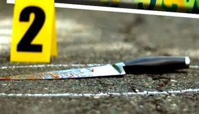 VIDEO| Crimă îngrozitoare în Capitală: Ucisă de soț în fața copiilor. Mărturii cutremurătoare