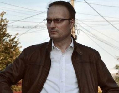 """Alexandru Cumpănașu, în pragul disperării: """"Încălcați legea fix în fața instituției..."""""""