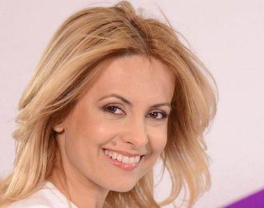 Simona Gherghe, lovitură devastatoare. S-a întâmplat în această dimineață