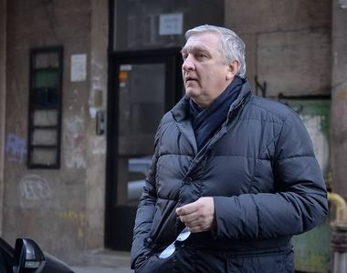 Tribunalul București a decis: procesul împotriva medicului Mircea Beuran poate să înceapă!