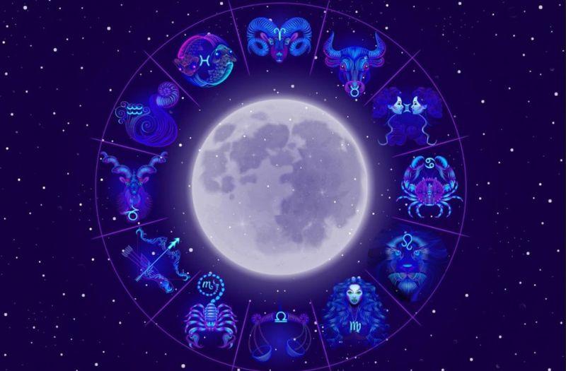 Horoscop 4 iulie 2020