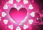 Horoscop 4 iulie 2020. Zodii care au parte de o zi plină de iubire
