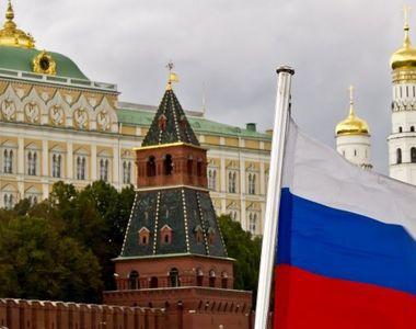 Rusia urmează să-şi redeschidă ambasada în Libia