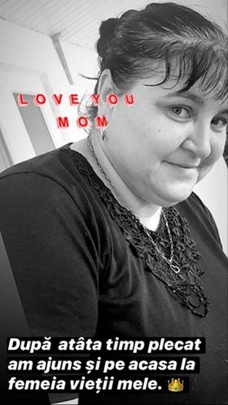 bogdan de la puterea dragostei femeia vieții