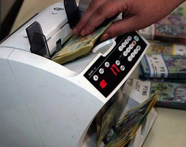 BNR explică ce se întâmplă cu creditele suspendate pe perioada pandemiei