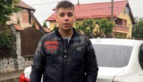 VIDEO| Fiul lui Georgică Cornu a fost reținut. Descoperirea șocantă a anchetatorilor