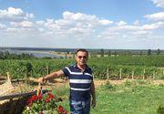 Finul lui Gigi Becali dă un tun imobilar de 75 milioane de euro! Horia Culcescu și-a redresat afacerile după ce Becali l-a împrumutat cu 18 milioane de euro!