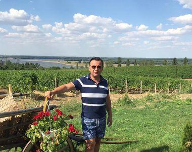 Finul lui Gigi Becali dă un tun imobilar de 75 milioane de euro! Horia Culcescu și-a...