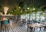 Reguli stricte pentru redeschiderea restaurantelor în interior