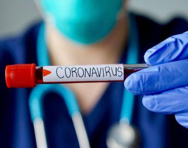 Coronavirus România - 6 iulie: Alte 250 de cazuri, numărul total ajungând la 29.223