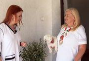 VIDEO| Casă de vedetă: Vila Ancăi Ivănescu de la mare
