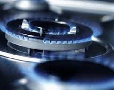 Cum se poate încheia noul contract de furnizare de gaze naturale
