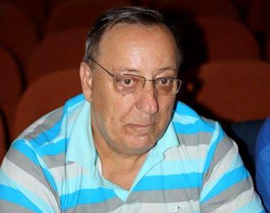 """Tudorel Filimon, """"Nea Popa"""" din """"La Bloc"""", veste cruntă la tribunal! Actorul a pierdut..."""