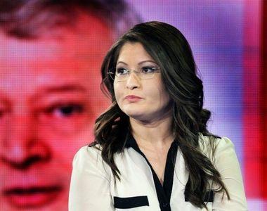 Antena 3 i-a secretizat salariul Oanei Stancu! Nici soțul jurnalistei nu mai are voie...